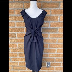 Magaschoni collection dress size 4